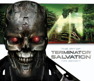 Terminator-Salvation-kartinki